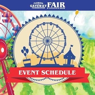 Fair Schedule Button